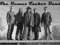Remus Tucker Promo
