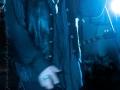 remus2